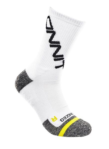 Onnit Type Crew Sock Hero Image