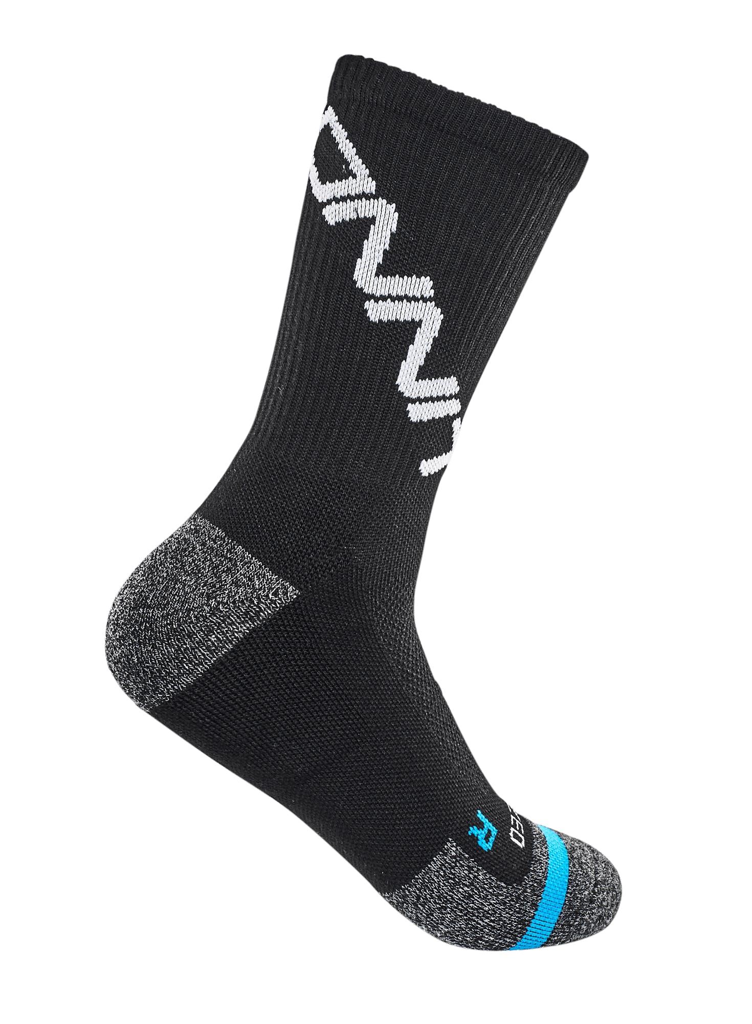 Onnit Type Crew Sock Bonus Image