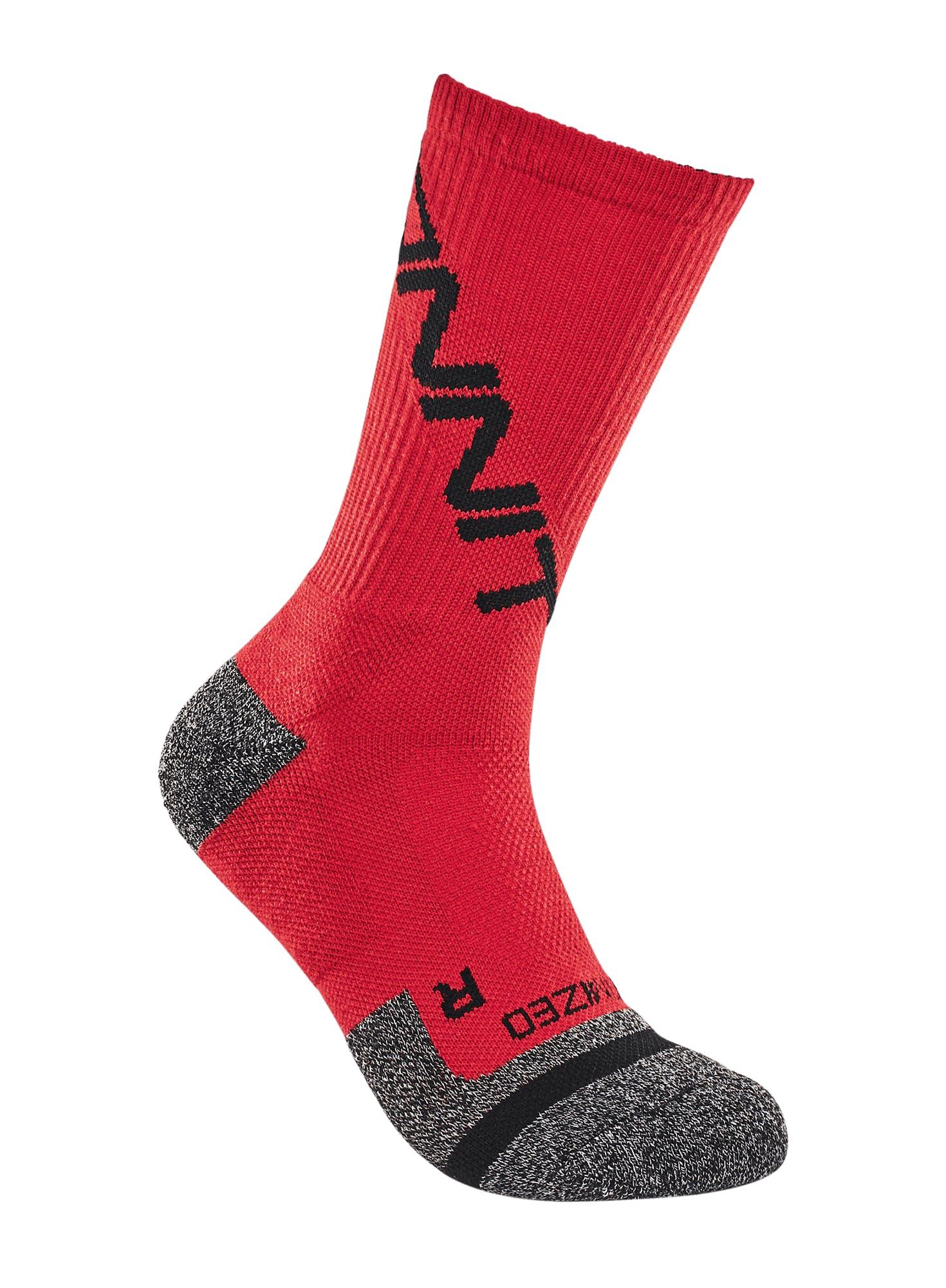 Onnit Type Crew Sock