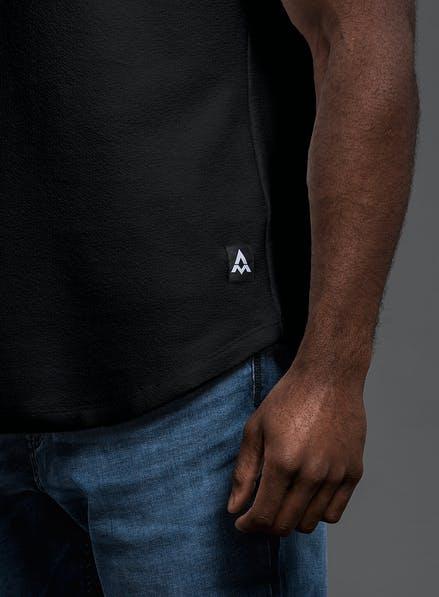 The Ace Bonus Image