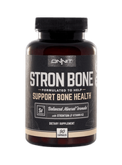 Stron BONE and Joint
