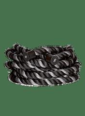 40' Battle Rope 1.5