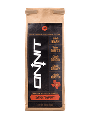 Onnit Coffee - Arabica Dark Roast