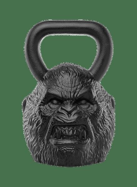 Bigfoot Primal Bell
