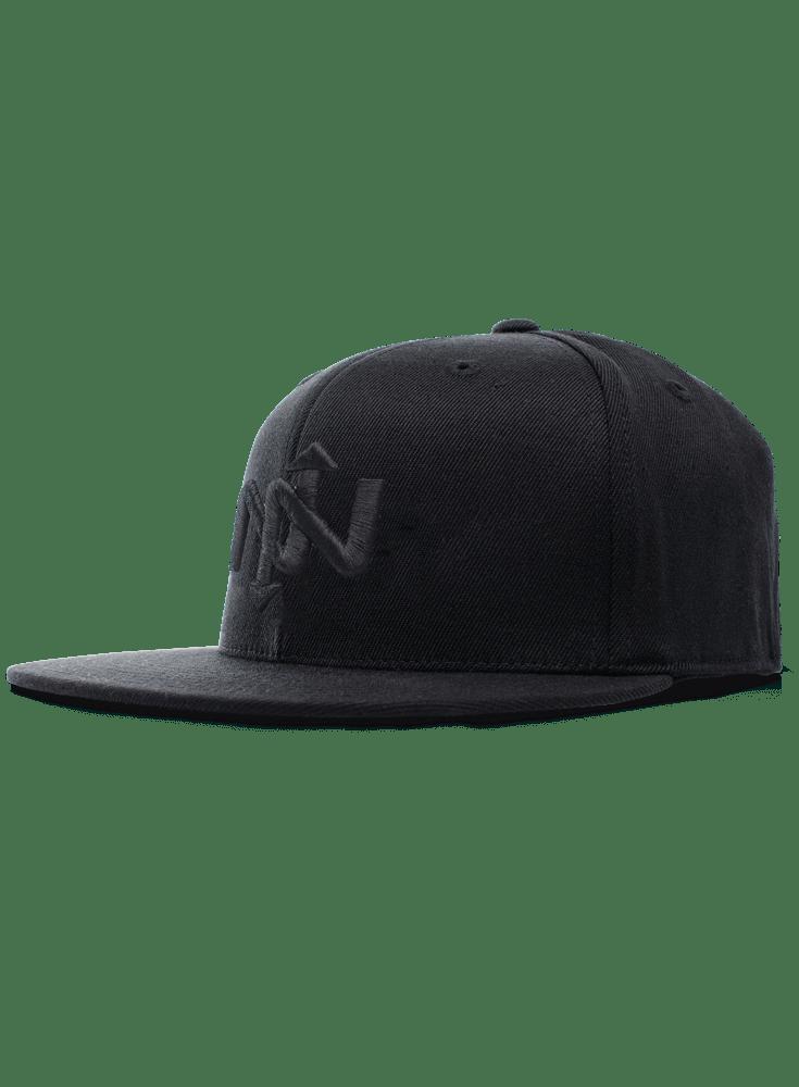 Helix Flexfit Ballcap
