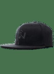 Helix Flexfit Ballcap Hero Image