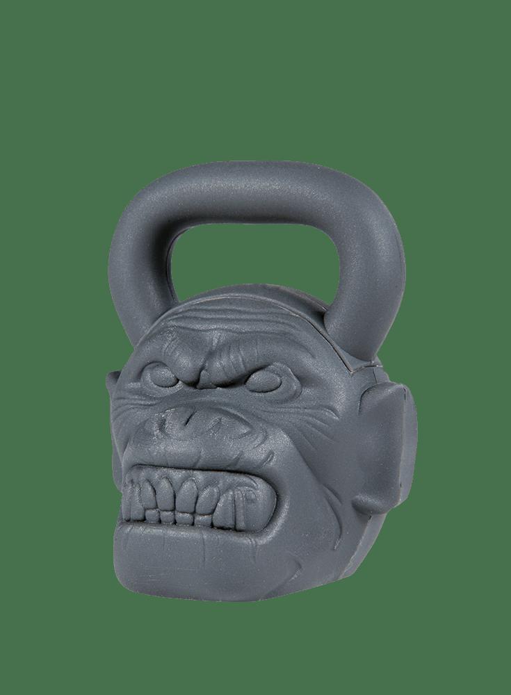 Primal Bell Workout Program