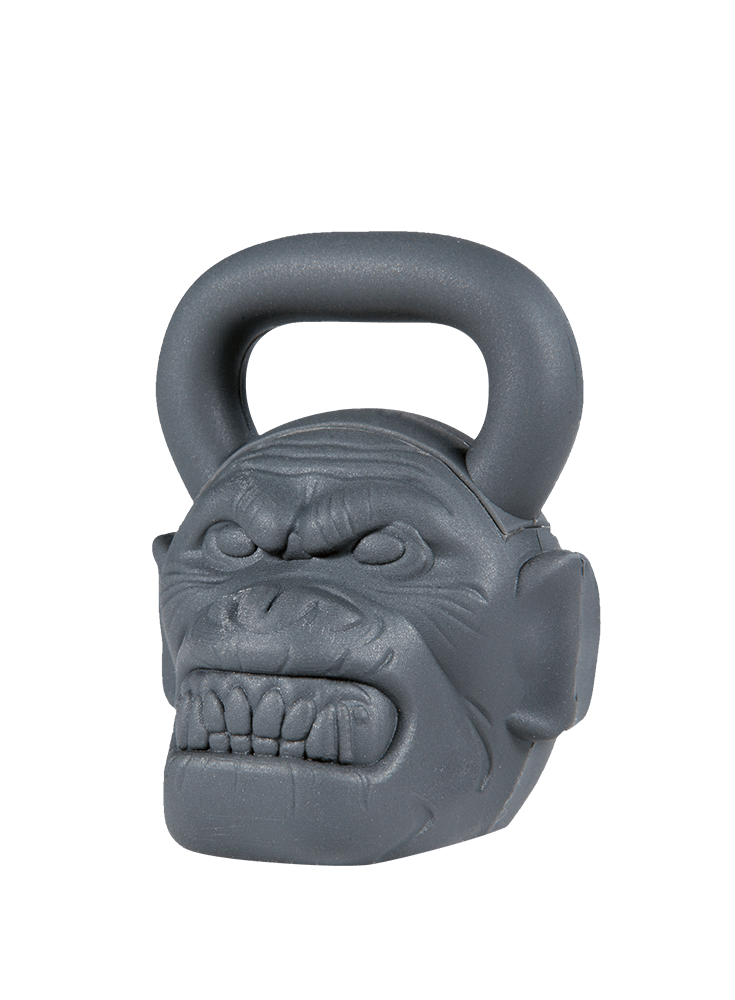 Primal Bell Workout Program