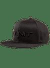 Onnit Type Flexfit Ballcap