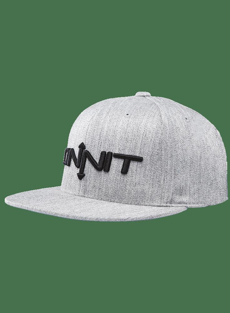 bd832a626c7 Onnit Type Flexfit Ballcap