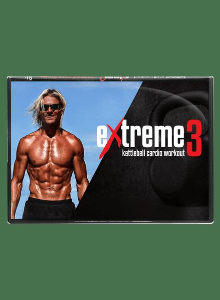 Dve Digital Video Essentials Download