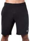 Optimization 1.0 Short with Compression Black/Reflective