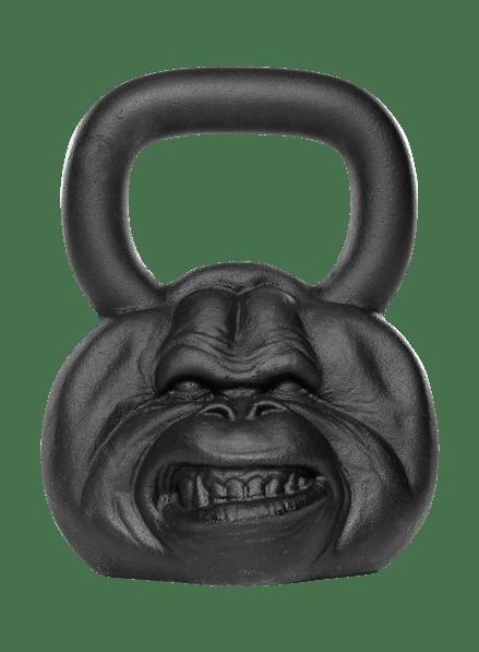 Orangutan Primal Bell