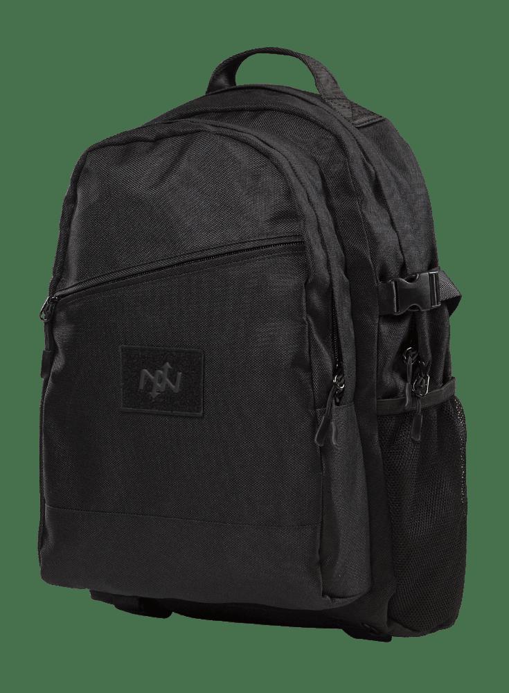Interval Backpack