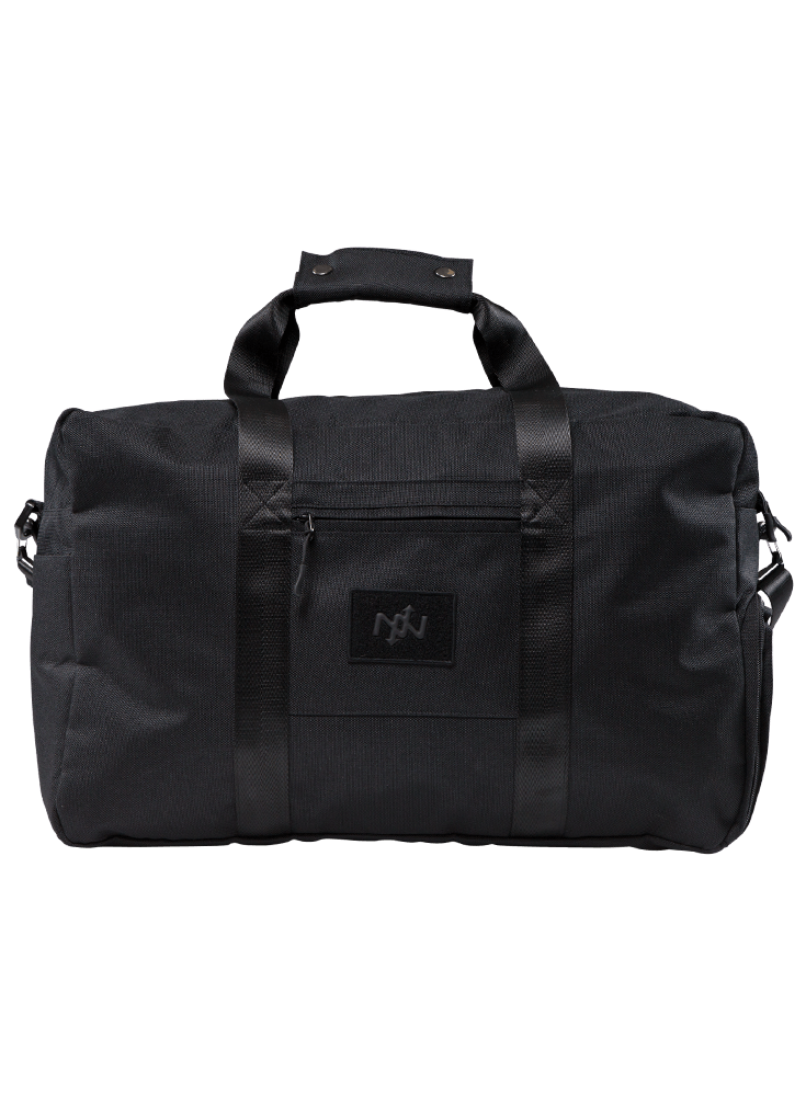 Interval Duffle