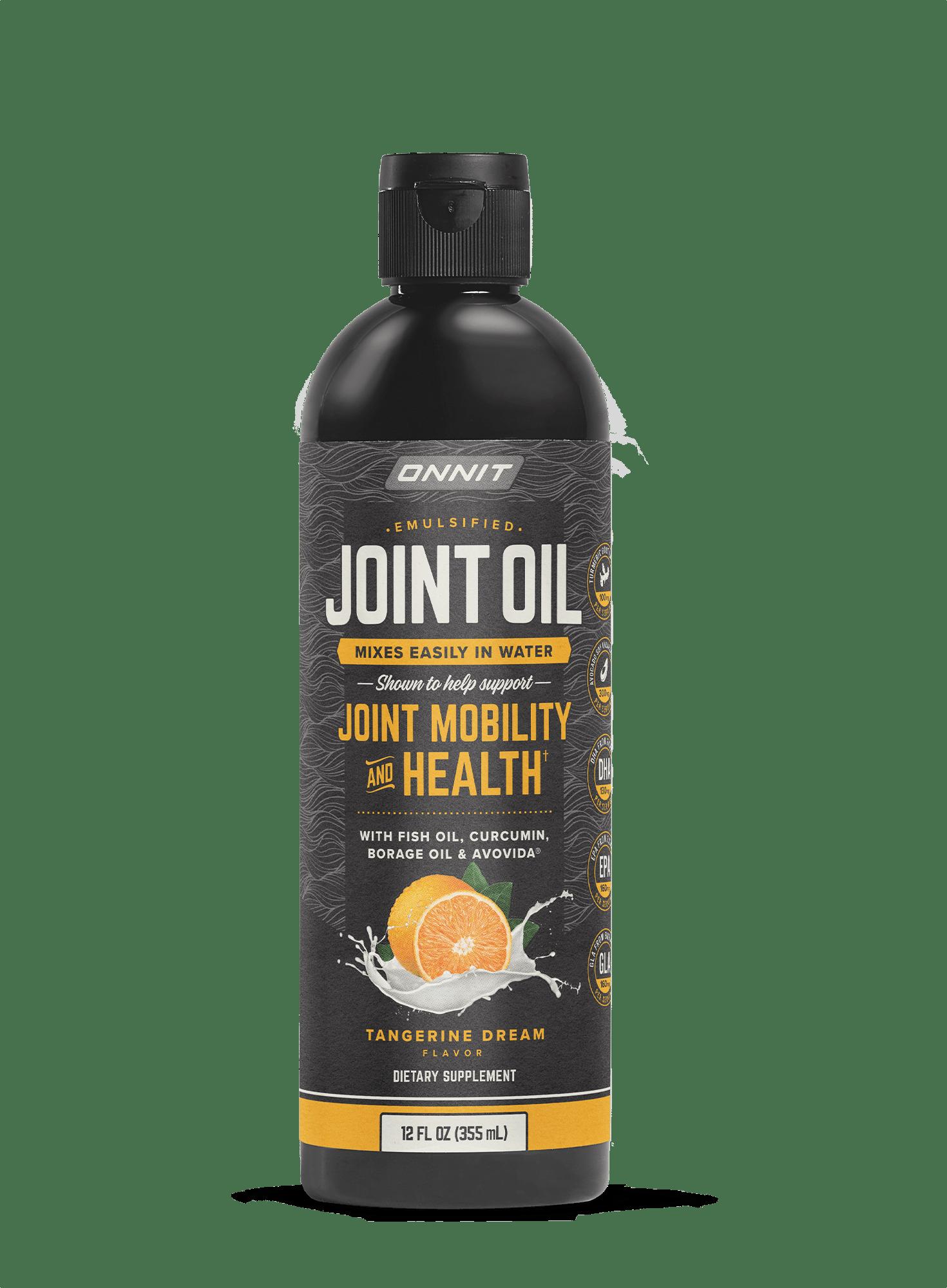 krill oil capsules price in india