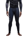 Onnit Optimization Compression Spats