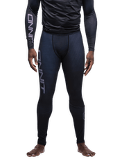 Onnit Optimization Compression Spats Hero Image