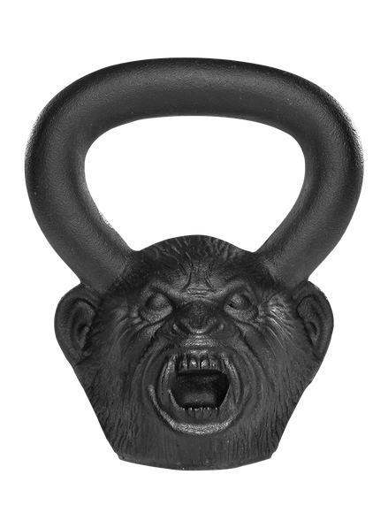 Howler Primal Bell