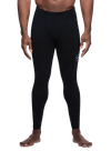 Virus x Onnit Compression Pant