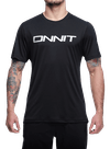 Virus x Onnit Tech Tee