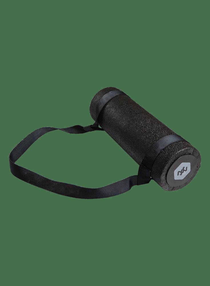 Massage & Mobility Kit