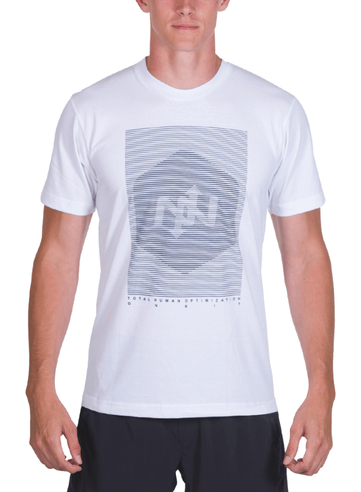 Hardline T-Shirt