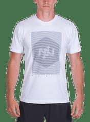 Hardline T-Shirt Hero Image