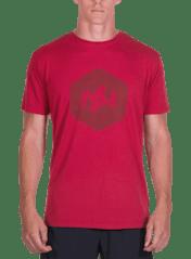 Hex Tonal Bamboo T-Shirt Hero Image