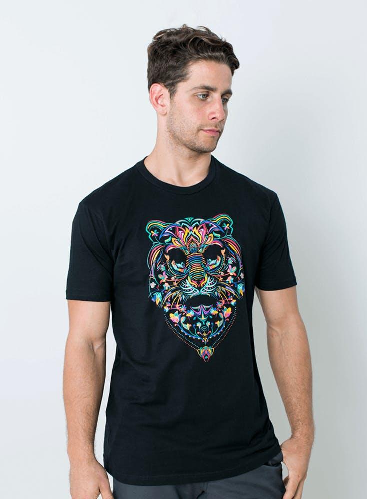Le Tigre T-Shirt