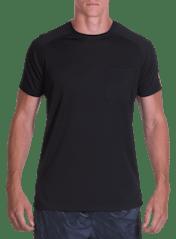 Division Pocket Performance Shirt Hero Image