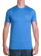 Pure Flow Tech Tee Hero Image