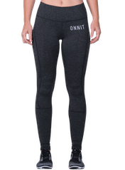 Glimpse Performance Leggings Hero Image
