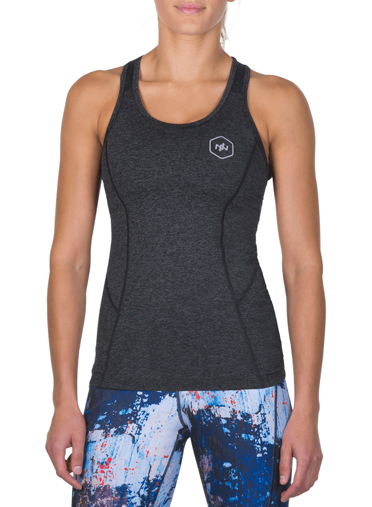 Pushin' It Performance Racerback