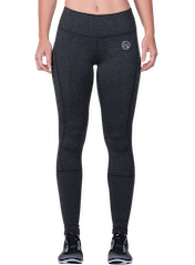 Black Swan Yoga Leggings Hero Image