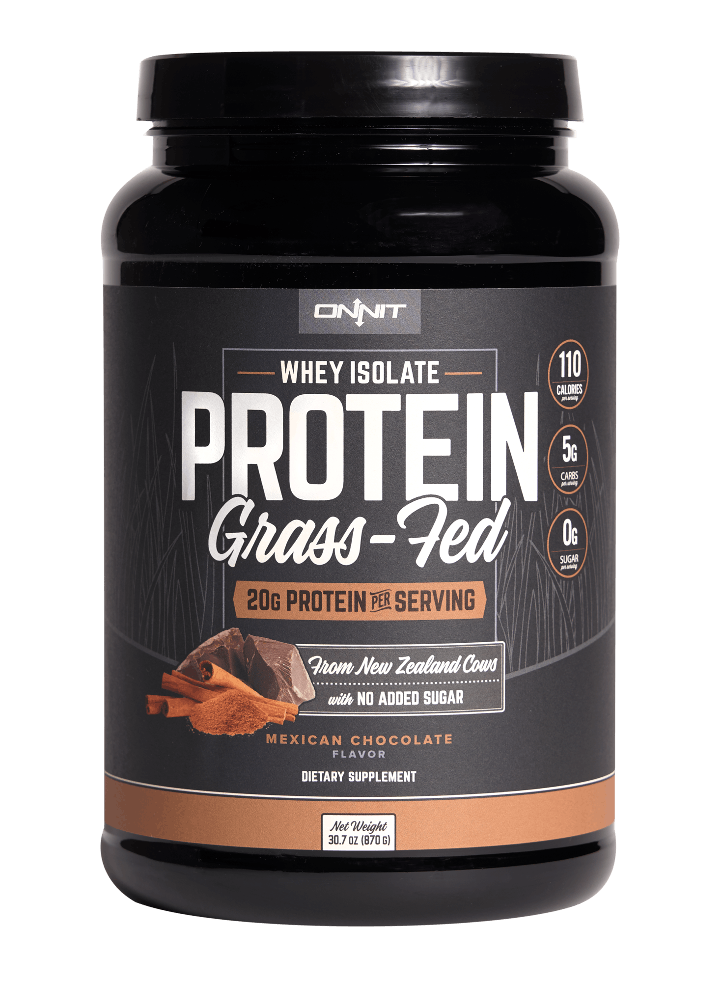 8 Mouth-Watering Protein Shake Recipes To Maximize Gains ...