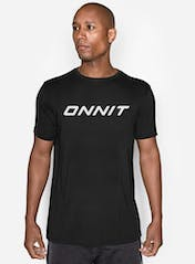 Onnit Type T-Shirt Hero Image