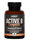Active B Complete