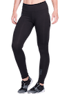 All Night Performance Leggings Black