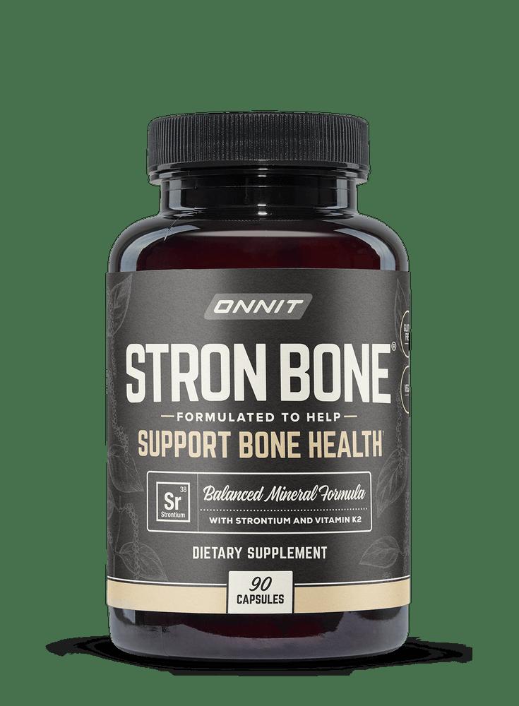 Stron Bone™