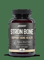 Stron Bone