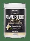 Powerfood Vitality
