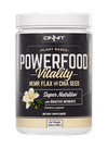 Powerfood Vitality