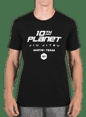 10P No Holds T-Shirt Hero Image