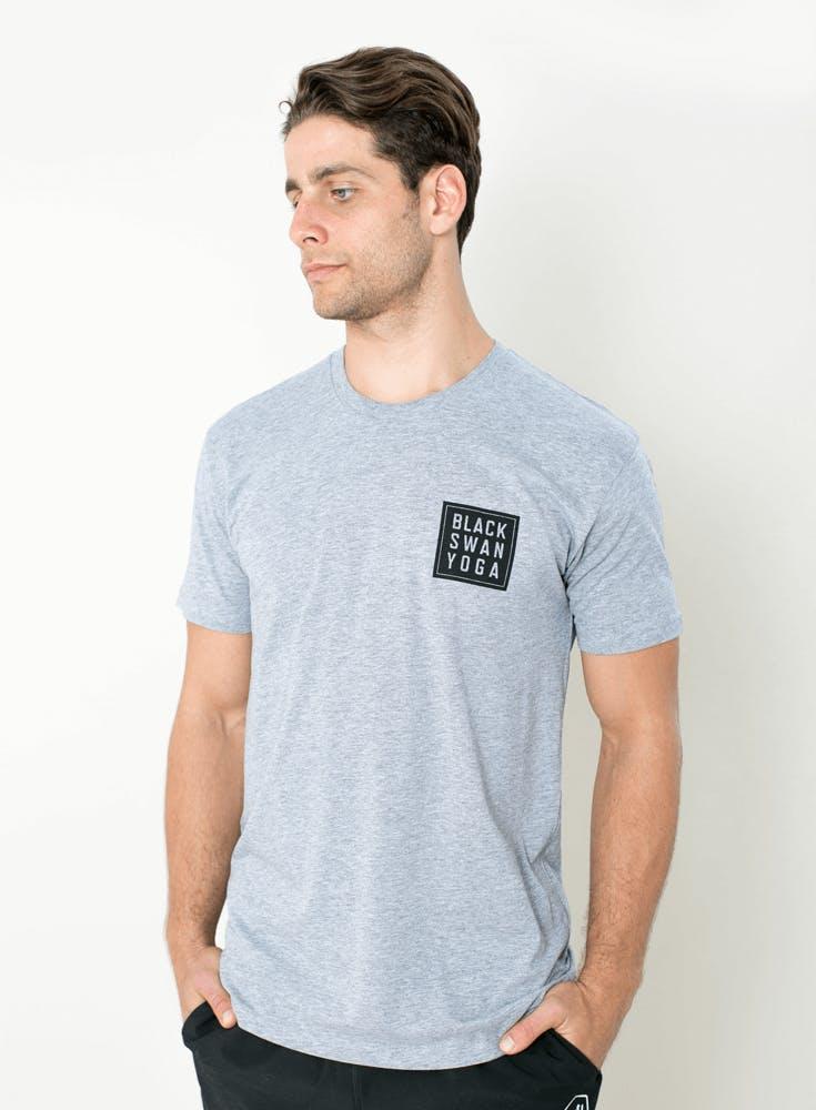 BSY Block Logo T-Shirt