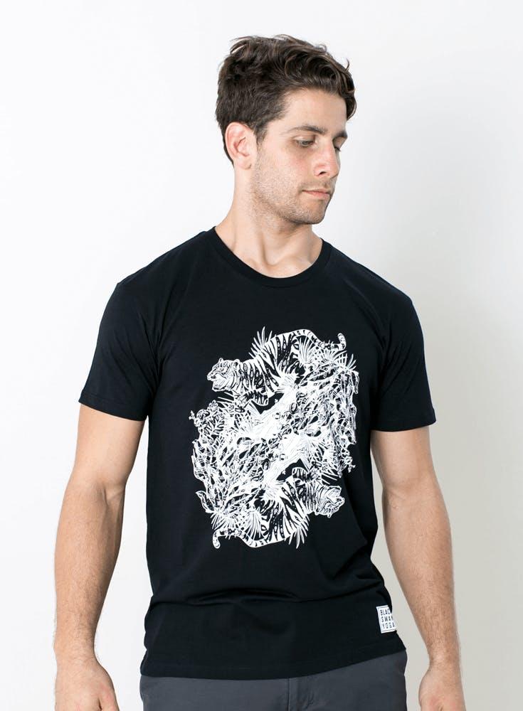 Los Tigres T-Shirt