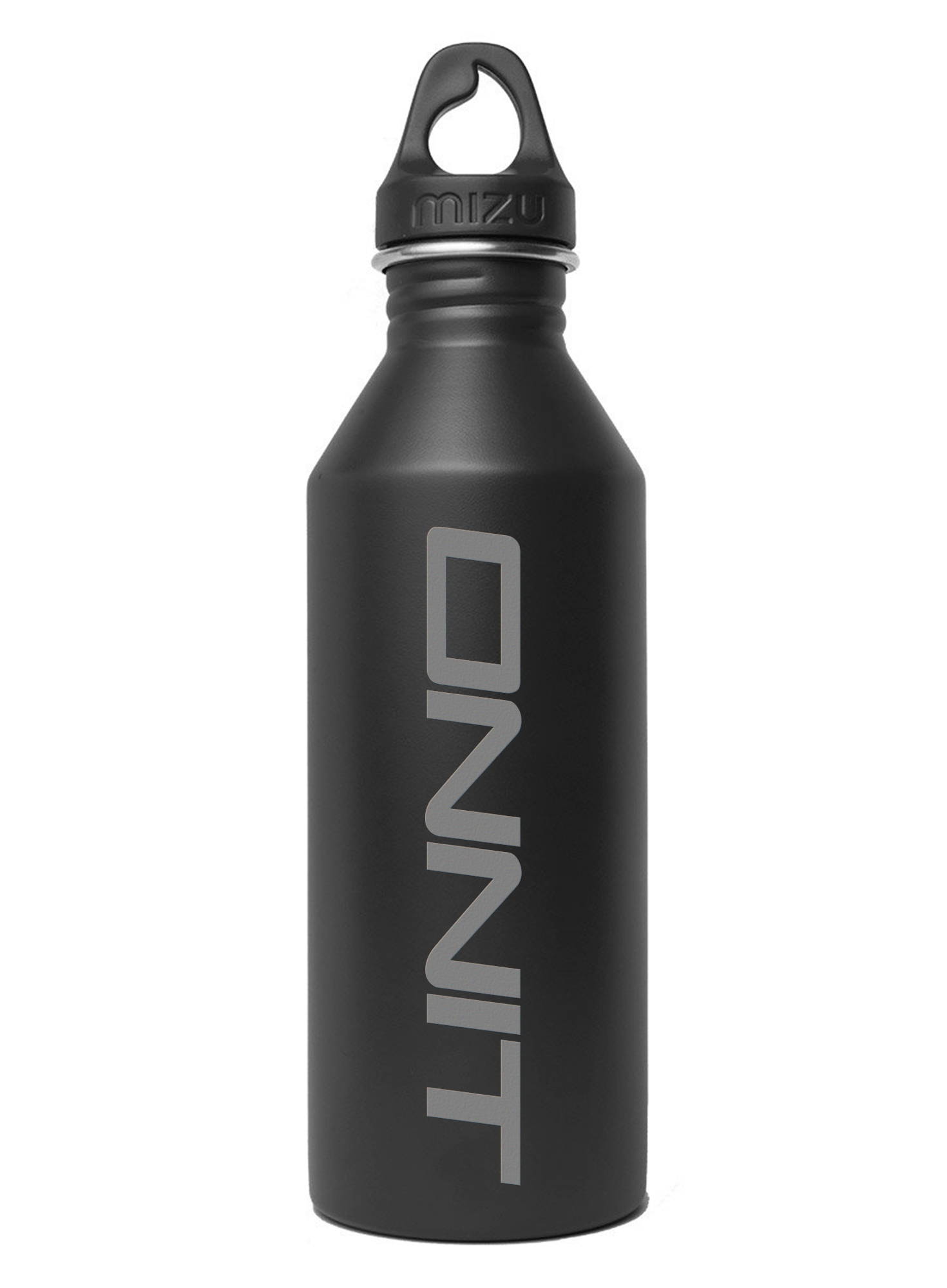 M8 Water Bottle