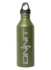 M8 Water Bottle Hero Image