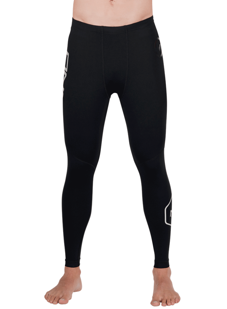 Virus x Onnit Stay Cool Compression Pants