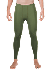 Virus x Onnit Stay Cool Compression Pants Hero Image